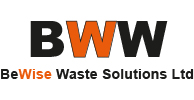 BeWise Waste Solutions Ltd